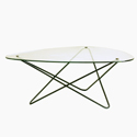 Table T3 jasmin Airborne Tournus